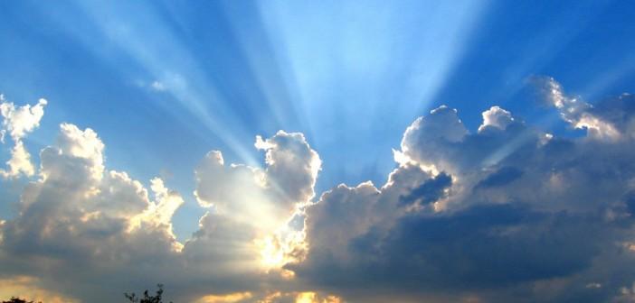 Graceful Ascension