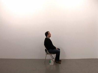 The Balance of Boredom