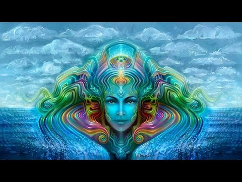 Read more about the article A Special Guest Article – Ayahuasca